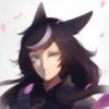 KohakuKurama's avatar