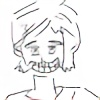 KohakuShawn's avatar