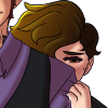 kohakuvocaloid's avatar
