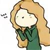 KohanaKita's avatar