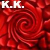 KohanaKitten's avatar