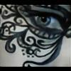 KohanaSuiren's avatar