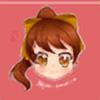 Koharun's avatar