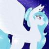 KoharuSempai's avatar