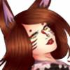 Kohatsune's avatar