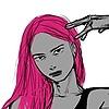 koheir's avatar