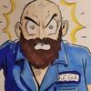 kohelhunter's avatar