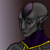 Kohemi's avatar