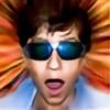 kohface's avatar