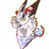 Kohi-Koneko's avatar