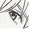 Kohi-Noor's avatar