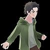 KohicatArt's avatar