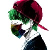 KohicSimp's avatar