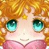 KohiDeMorelArt's avatar