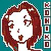 Kohiko's avatar