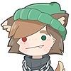 KohiRaikan's avatar