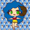 Kohitsujichan39's avatar