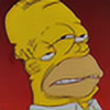 Kohkane's avatar