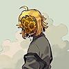 kohkii's avatar