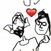 Kohllewis's avatar