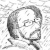 kohlpechrabenweiss's avatar
