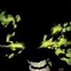 kohlrusch77's avatar