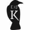 Koholint's avatar