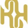 KohopKapah's avatar