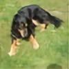 kohorte's avatar