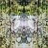 Kohrote's avatar