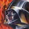 kohse's avatar