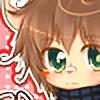 Kohtaru-kun's avatar