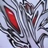 KOHTE's avatar