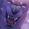 kohu-arts's avatar