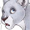 kohu-scribbles's avatar