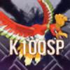 Kohu100ShinyPhoenix's avatar