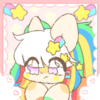 koi--star's avatar