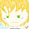 koi-7's avatar