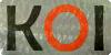 koi-club