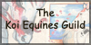 Koi-Equines-Guild
