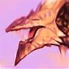 Koi-Lantern's avatar
