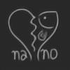 koi-nano's avatar