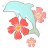 koi-to's avatar