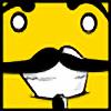 Koi-top's avatar