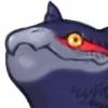 koibohe's avatar