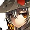 Koibora's avatar