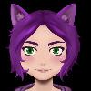 koibutsu's avatar