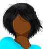 KoichanP's avatar