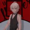 koichis's avatar