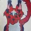 KoiCrystal's avatar